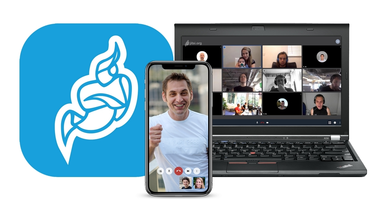 free meeting tool