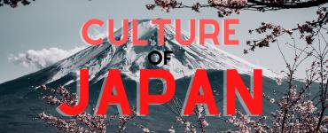 culture-of-japan