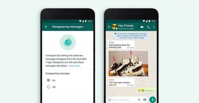 Introducing-disappearing-messages-on-WhatsApp