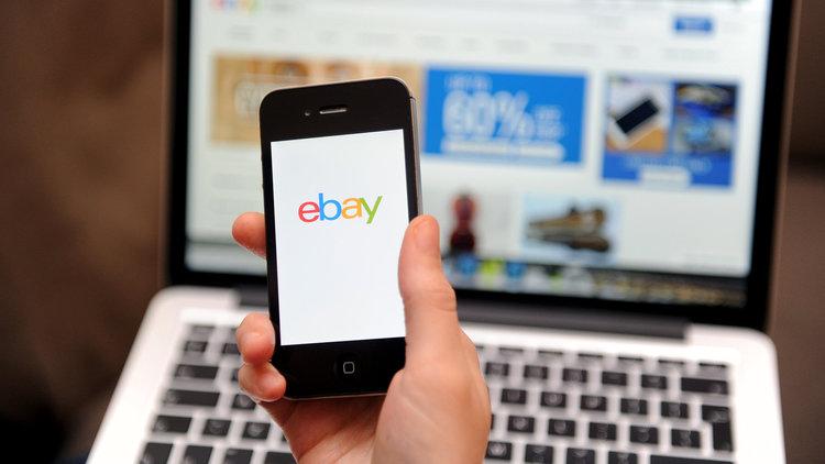 ebaytips